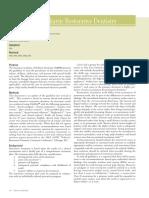 G_Restorative.pdf