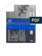 Vol.11 Matematica Financeira e Estatística Descritiva.pdf