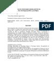 Adoção por pares homoafetivos uma abordagem jurídica e psicológica.pdf