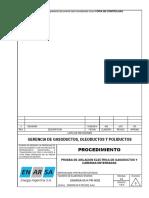 ENARSA-00-K-PR-0002_0-Prueba_de_Aislacion_Electrica_de_Gasoductos_y_Canerias_Enterradas.pdf