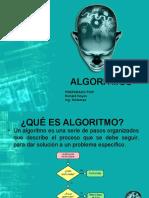 10_ALGORITMOS