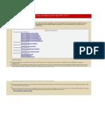 A__MATRIZ-DE-FORMULACION-PAT_2017.xlsx
