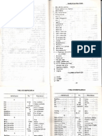99328322-Agenda-del-Constructor-del-Nacional-de-Ingenieros.pdf