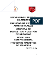 Texto guía Marketing de Servicios.docx