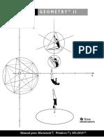 ManualCabri2.pdf