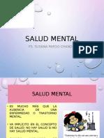 3 Salud Mental