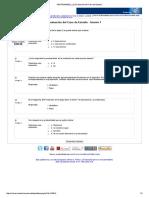MMTR201620A_1_6_ Evaluación Del Caso de Estudio