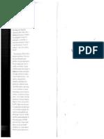 Velocidade e Política- Paul Virilio.pdf