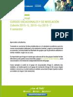 Vacacionales_2015-5_2c_6_7
