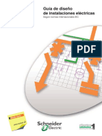 946-guia-instalaciones-electricas-2008-s.e.pdf