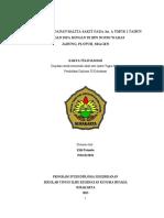 01-gdl-kikifatmal-1025-1-kikifat-)