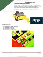 Manual Operacion Compactadores Vibratorios Aplicaciones Modelos Partes Componentes Sistemas