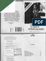 João Penha - O que é existencialismo.pdf