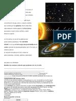 LA TIERRA EN EL UNIVERSO.docx