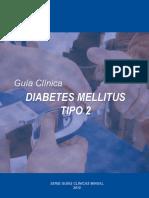 DIABETES MELLITUS 2.pdf
