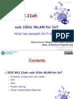 802.11ah_wi-fi_iot-5709