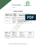 p06 Control de Documentos(Ojo)