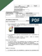 FCC5_U2-SESION3