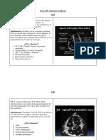 resumen tema iii  tarea 3 pdf