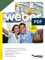 Guia Weber 2016