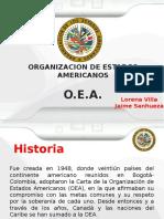 PRESENTACION OEA (1)