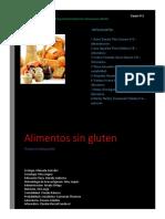 Proyecto Integrador de Metodologia2