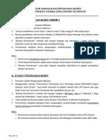 2 BOR Permohonan Bersekolah SRA_KAFAI 2016.pdf