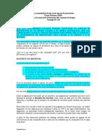 Lascomunidadeslocalescomoespaciodeprevención[1] (2)