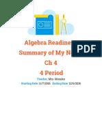 copyofsummaryofmynotes-algebrareadinessch4-amberavila
