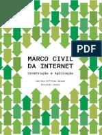Marco Civil Construcao Aplicacao