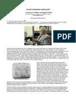 09-Nefilim- Los-Angeles-Caidos.pdf
