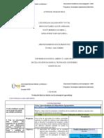 322402506-Trabajo-Final-Grupo-14.pdf