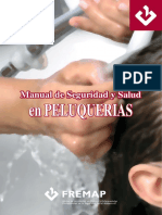 manual-de-seguridad-y-salud-en-peluquerc3adas.pdf