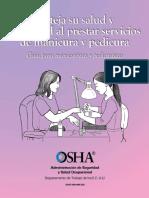 servicios-de-manicura-y-pedicura.pdf