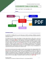 Simulacion_MC.pdf