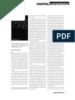 shessner-reseñas_y_comentarios_enero_abril_2015.pdf