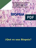 2 Biopsia y Citologia(1)