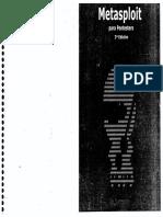 Metasploit - para Pentesters 2 edicion.pdf
