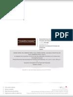 18 La Indagación de La Docencia- Uno de Los Retos Del Profesorado Universitario en El Contexto de La Co