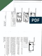 Manual SPRD RAdeye