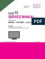 LG+37LD460+Ch+LL01B.pdf