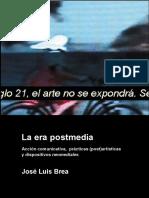 erapostmedial.pdf