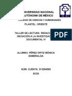 Guia TLR IV.docx