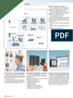 7 Tecnologia de Interface ES 1