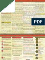 Ayuda TOI.pdf