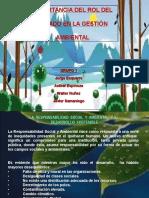 Responsabilidad_Social_Ambiental_ANIBAL_TOTAL_G1[1].ppt