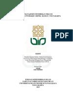 BAB I%2C IV%2C DAFTAR PUSTAKA 22222.pdf