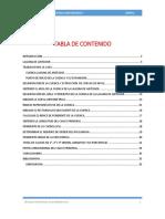 INFORME-FINAL-DE-HIDROLOGÍA-2.pdf