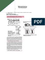 micrometro.pdf