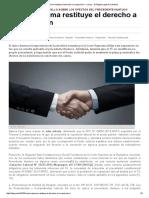 VII PARA REVISAR  CAS REPOSICION.pdf